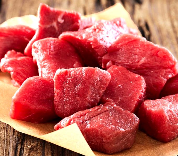 Chiêu hầm thịt bò mềm không cần nồi áp suất