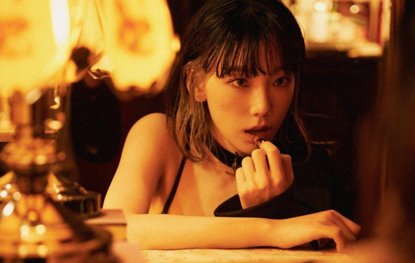 Taeyeon có những chia sẻ thẳng thắn trên mạng xã hội, khiến nhiều người đặt câu hỏi không biết cô đang chỉ trích ai.