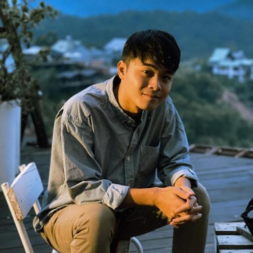 Phim đầu tay của Huỳnh Thanh Trực (sinh năm 1995), Rừng thế mạng, đã lùi chiếu vài lần vẫn chưa thể khởi chiếu vì Covid-19. Tuy nhiên qua các đoạn teaser đã ra mắt, nam diễn viên cho thấy sự lăn xả vì vai diễn và khả năng diễn tâm lý tốt. Ở phim đầu tay này, anh đã ăn ếch sống, đu thác, vượt rừng, ngâm mình trong nước lạnh.