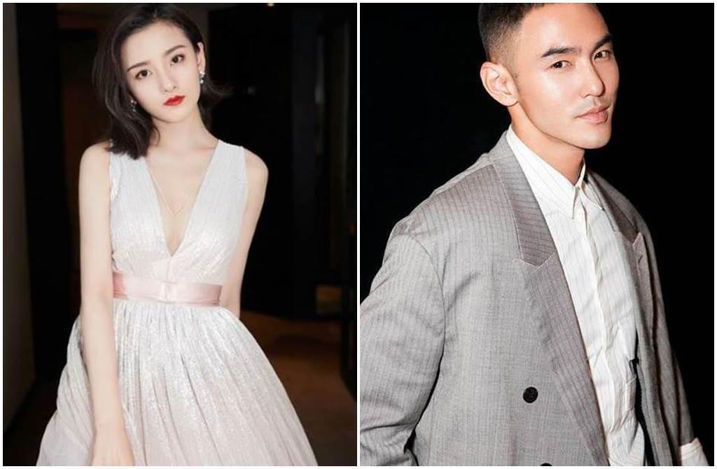 Tống Tổ Nhi và Nguyễn Kinh Thiên chênh nhau 16 tuổi, mối tình được gọi là tình yêu chú cháu.