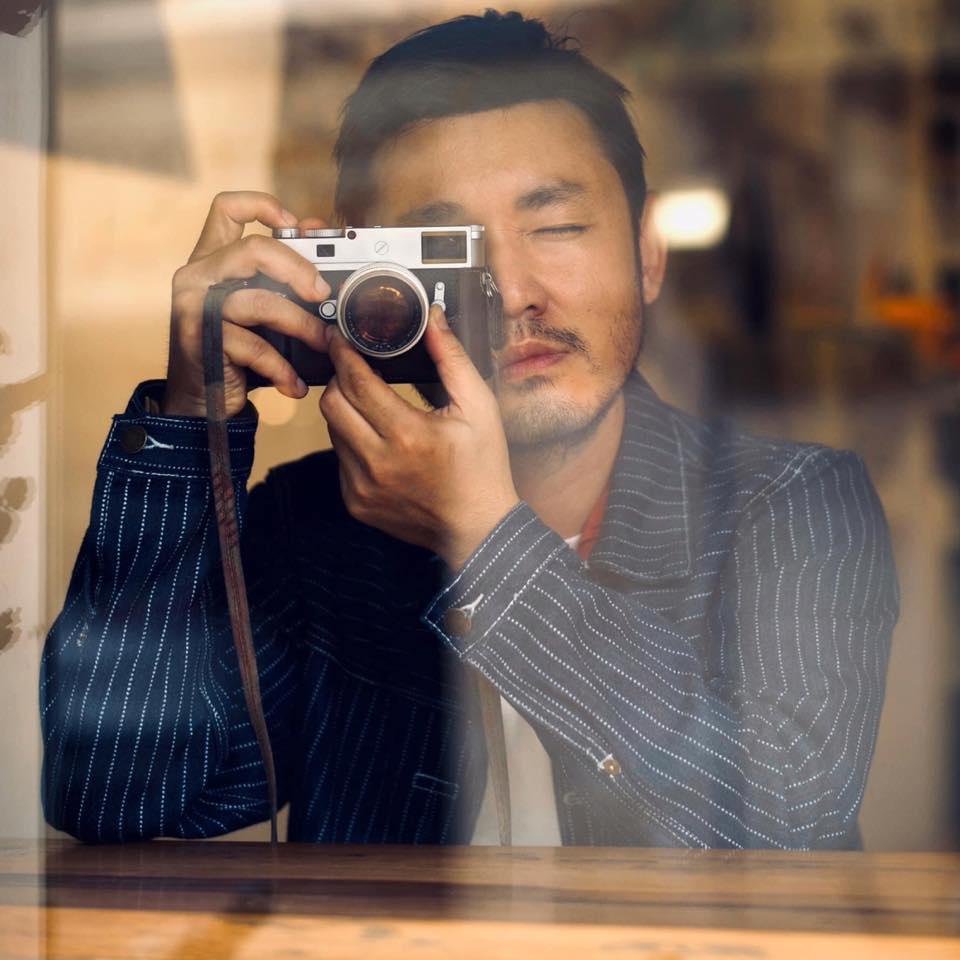 Bạn trai của Tiêu Châu Như Quỳnh tên Vũ Mạnh Tuấn, sinh năm 1985 và được nhiều người biết đến là một trong những nhiếp ảnh gia chụp cưới hàng đầu Việt Nam. Anh từng cộng tác với nhiều cặp đôi nổi tiếng trong showbiz: Victor Vũ - Đinh Ngọc Diệp, Lương Thế Thành - Thúy Diễm...