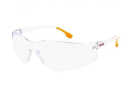Kính mát, mắt kính bảo hộ đi đường chống chói WINS W48 C giảm 20% còn 96.000 đồng; chất liệu nhựa; gọng kính có thể điều chỉnh dài ngắn, phù hợp mọi khuôn mặt.