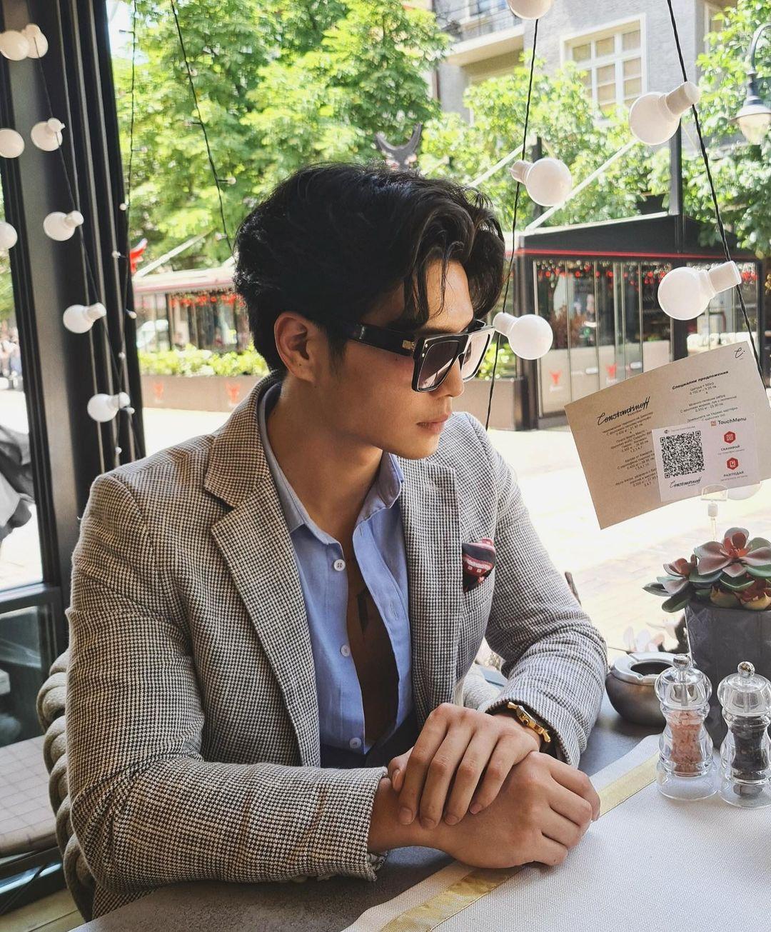 Ngô Thanh Vân bị chỉ trích vì khoe ảnh check in cà phê với tình trẻ - 8