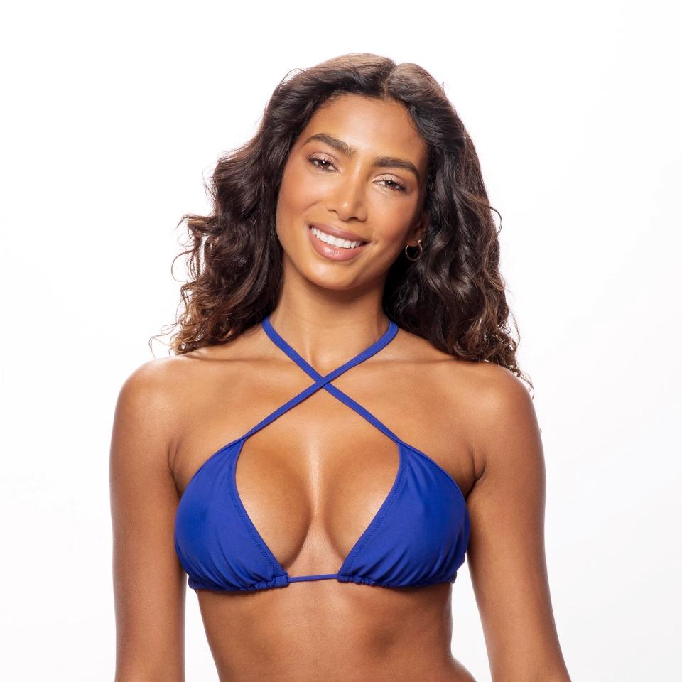 Đủ cách biến tấu áo bikini lấy cảm hứng từ Kylie Jenner - 5