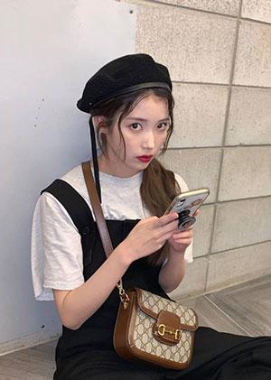 Nữ idol nào kiếm tiền khủng nhất Kpop