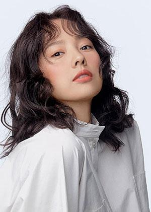Nữ idol nào kiếm tiền khủng nhất Kpop - 1