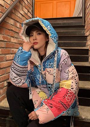Nữ idol nào kiếm tiền khủng nhất Kpop - 2