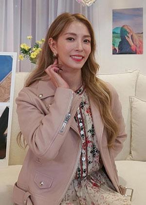 Nữ idol nào kiếm tiền khủng nhất Kpop - 3