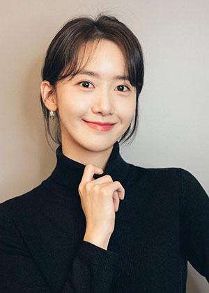 Nữ idol nào kiếm tiền khủng nhất Kpop - 5