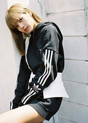 Nữ idol nào kiếm tiền khủng nhất Kpop - 6