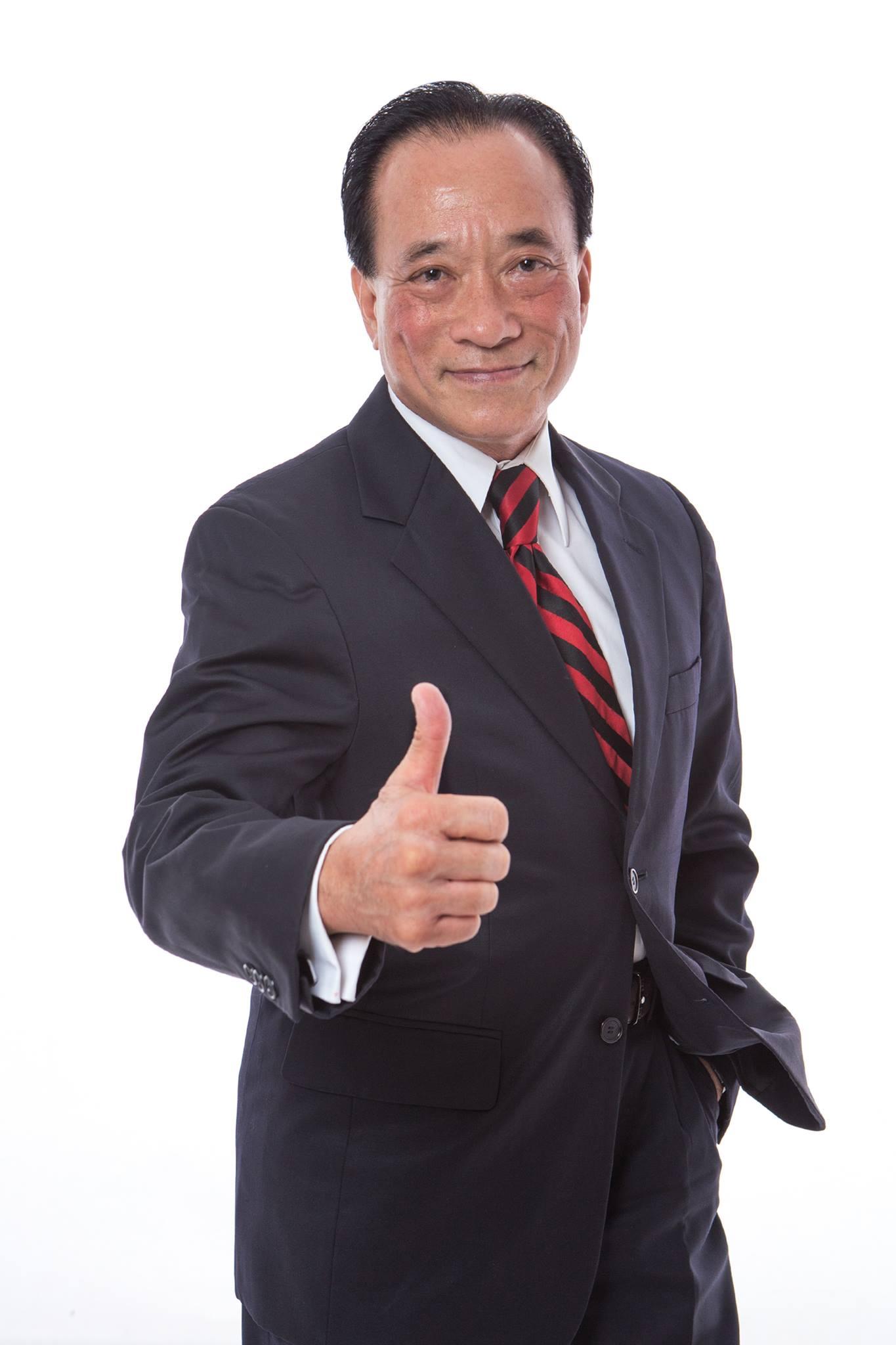 Tiến sĩ Nguyễn Trí Hiếu là một trong những diễn giả của eConference chuyên đề Nghỉ hưu an nhàn, an toàn tài chính.
