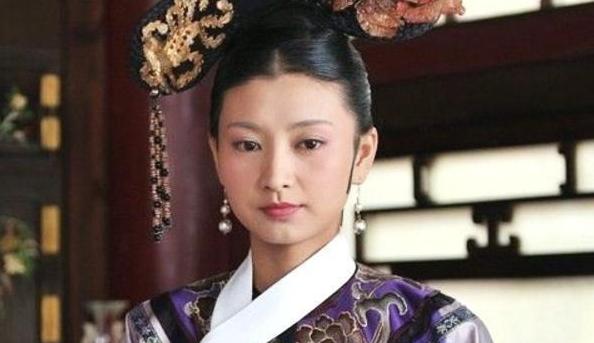 Thẩm My Trang của Chân Hoàn truyện.