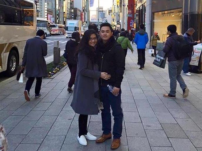 Cuộc sống của Anh Kiệt Chàng khờ thủy chung ở tuổi 38 - 2