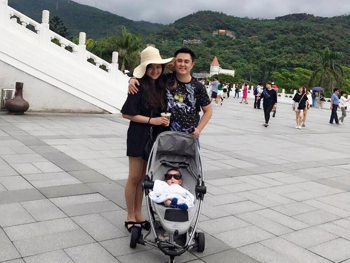 Cuộc sống của Anh Kiệt Chàng khờ thủy chung ở tuổi 38 - 4