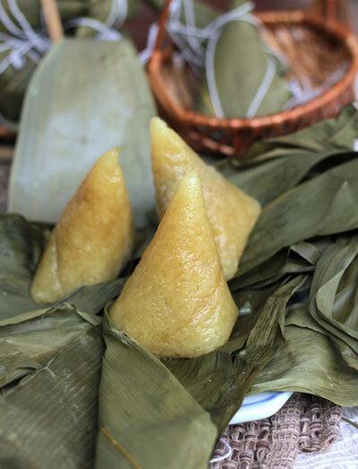 9 loại bánh truyền thống tự làm ở nhà mùa dịch - 8