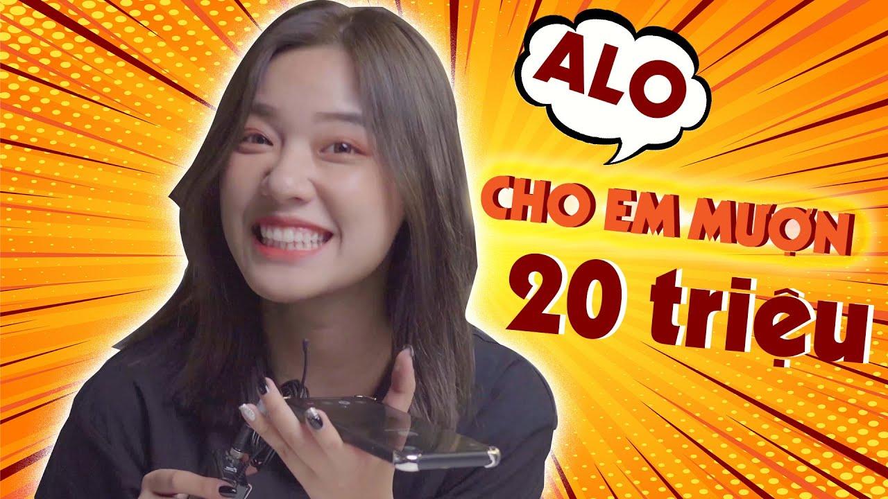 Fanny Trần - nữ streamer kiêm ca sĩ đa tài sẽ góp mặt trong gameshow Dare You.
