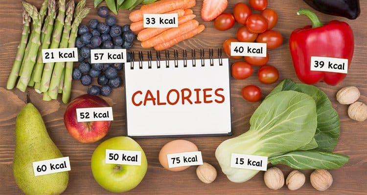 Lựa chọn thực phẩm lành mạnh giúp cung cấp dinh dưỡng và nguồn năng lượng ổn định cho cơ thể.