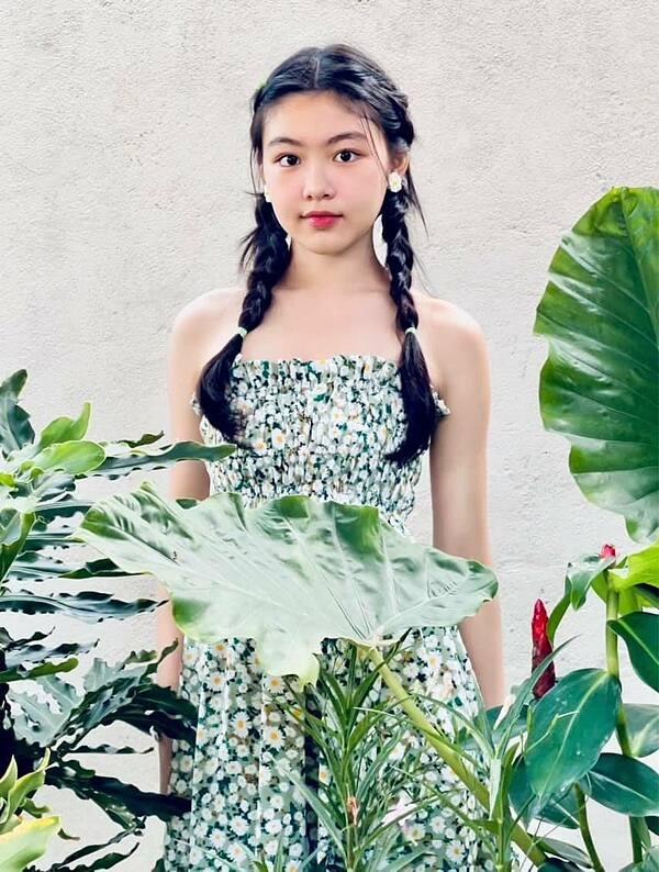 Nhiều khán giả kỳ vọng khi sang tuổi 18, Lọ Lem cân nhắc tham gia Hoa hậu Việt Nam. Đây là cuộc thi nhan sắc uy tín, lâu đời nhất Việt Nam và thường tôn vinh các vẻ đẹp truyền thống, phúc hậu. Dễ nhận thấy, nhan sắc Lọ Lem có nhiều điểm tương đồng với Đặng Thu Thảo, Đỗ Mỹ Linh hay gần nhất là Đỗ Thị Hà.