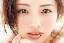 Bói vui: Đoán tính cách, số phận qua nốt ruồi trên khuôn mặt [20/09 - 15:37] - 10
