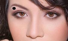 Bói vui: Đoán tính cách, số phận qua nốt ruồi trên khuôn mặt [20/09 - 15:37] - 3