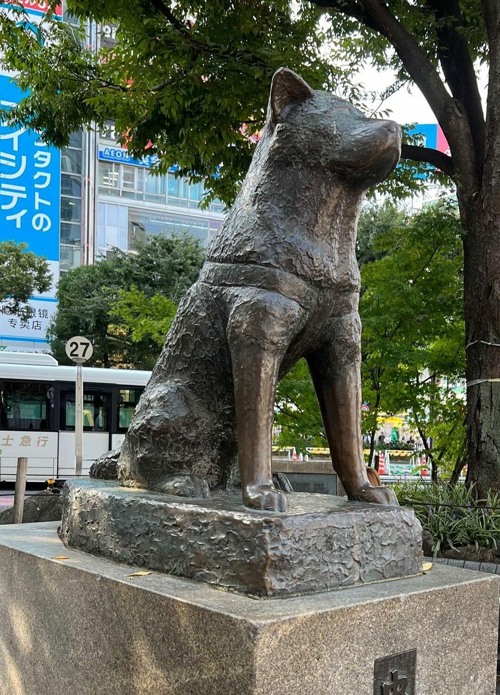 Đặng Văn Lâm khen phở Thìn ở Tokyo - 1