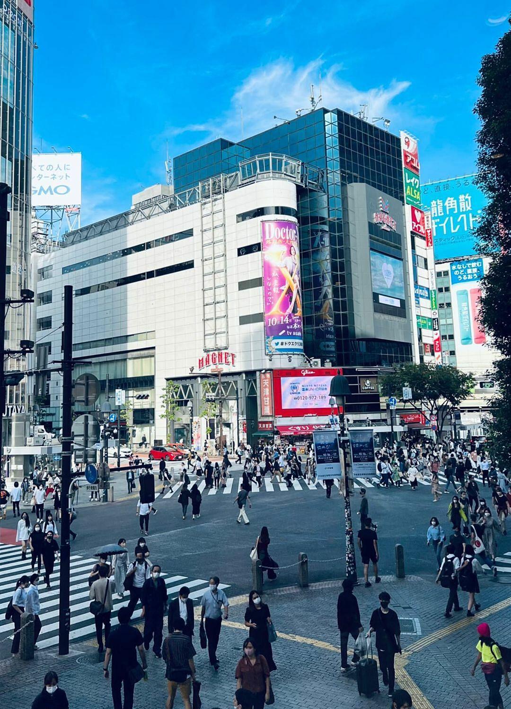 Đặng Văn Lâm khen phở Thìn ở Tokyo