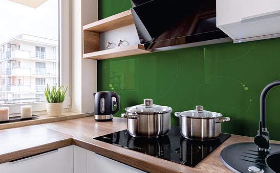 Bếp từ ba Elmich ICE-3493 Tặng nồi Inox 2407OL size 20cm trị giá 760k18.950.000đ 8.920.000đthiết kế 3 bếp nấu giúp công việc nấu ăn hằng ngày trở nên nhanh chóng và tiết kiệm được nhiều thời gian và công sức đứng bếp hơn.Bếp từ ba Elmich ICE-3493 với mặt kính bằng SchottCeran chịu lực và chịu va đập tốt với khả năng chống sốc nhiệt lên đến 800 độ C. Mặt kính chống xước dễ dàng lau chùi và vệ sinh. Tích hợp 3 bếp với 3 kích thước khác nhau phù hợp với mọi loại nồi nấu. Công suất lớn cho thời gian nấu nướng vượt trội. Có tính năng Booster siêu tốc giúp đun nấu nhanh hươn tiết kiệm điện và thời gian của chúng ta. Có phím khóa trẻ em và hẹn giờ tiện lợi