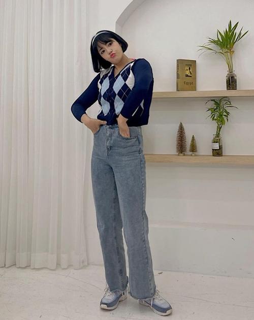 Từ khi thay đổi ngoại hình, Soo Bin không còn làm những video ăn uống mất kiểm soát, thay vào đó cô truyền cảm hứng cho những ai thiếu tự tin vào cơ thể nhưng vẫn thiếu nghị lực giảm cân. Phong cách ăn mặc của cô cũng được nhiều chị em học hỏi.
