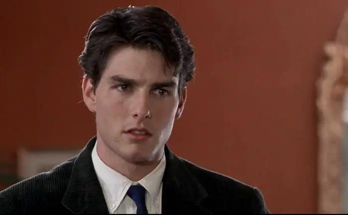 Năm 1993, nam diễn viên gây ấn tượng vì vẻ điển trai và diễn xuất lôi cuốn khi thể hiện vai luật sư trẻ trong phim tâm lý, tội phạm The Firm.